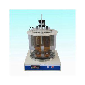 PT-D1298-1028 Crude or Liquid Petroleum Density Tester (hydrometer method)