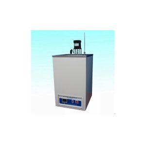 PT-D130-1020 Petroleum Copper strip corrosion tester