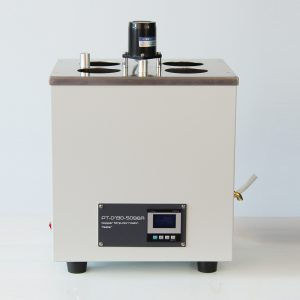 PT-D130-5096A Copper Strip Corrosion Tester