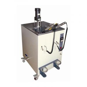 PT-D2272-0193 Automatic Lubricating Oils Oxidation Stability Tester