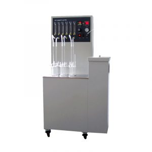 PT-D2274-0175 Distillate Fuel Oil Oxidation Stability Tester