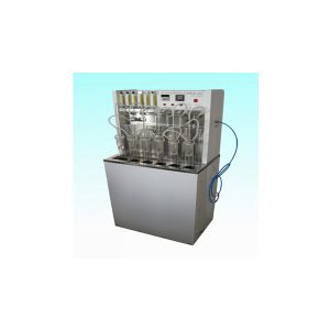 PT-D2274-1019A Oxidation stability tester for distillate (acceleration method)