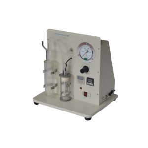 PT-D3427-048 Lubricating Oil Air Release Value Detector